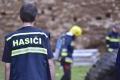Záujem oprácu hasiča vTrenčianskom kraji prevyšuje počet miest