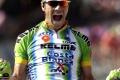 Víťaza cyklistickej Vuelty 2002 Gonzaleza zatkli za účasť na krádeži
