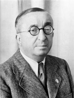 Pred 130 rokmi sa narodil letecký konštruktér Ernst Heinkel
