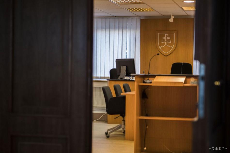 Pojednávanie v kauze Gemerského Mlyna pokračuje vo štvrtok