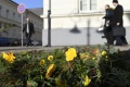 V bratislavskom parku Ostredky pribudli trvalkové záhony