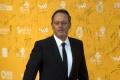 Na festival v Karlových Varoch pricestuje i Jean Reno