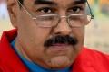 Prezident Maduro požiadal OSN o pomoc pri zvyšovaní zásob liekov