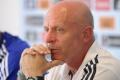 Česi zdolali Arménsko 3:0, víťazná premiéra kouča Jarolíma