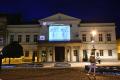 Slovensko sa zapojilo do svetového projektu Ďakujeme zdravotníkom