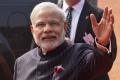 Indický premiér položil základný kameň sporného hinduistického chrámu