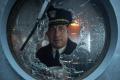 Tom Hanks bojuje s neviditeľným nepriateľom