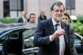 Rajoy začal rozhovory o vytvorení budúcej vlády s malou stranou