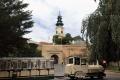 Nitra: Arriva predĺži prevádzkové hodiny pred začiatkom školského roka