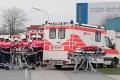 Explózia v Budapešti zranila dvoch policajtov