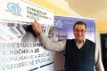 Košice: Gymnazisti obdarovali pacientov na oddelení detskej onkológie