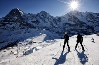 Chystáte sa na lyže? Na svahoch buďte opatrní