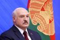 Lukašenko ohlásil na február 2022 referendum o novej ústave