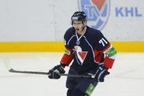 Slovan-Viťaz Čechov