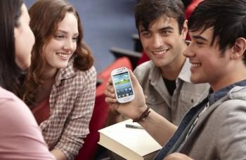 Dva nové smartfóny s Androidom a nízkou cenou