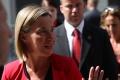 Ministri obrany budú hovoriť o spolupráci EÚ s NATO