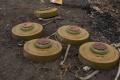 IS pred ústupom z Manbidžu nastražil míny, zabili už takmer 70 ľudí