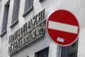 Taliansko poprelo informácie, že rokuje o úvere na podporu bánk