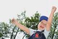 Mesto Bratislava a OLO oslavujú Deň detí na Primaciálnom námestí