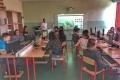 Školenie učiteľov Vzdelávame pre budúcnosť