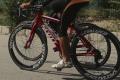 Belgický cyklista Keukeleire sa vyliečil z ochorenia COVID-19