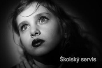 Víťazkou súťaže Naj fotografie očami detí je Ľudka Borošová z Komárna