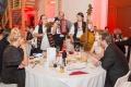 Prešovská univerzita plesala v historickej budove skladu soli