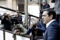 Tsipras predpovedá, že vláda vyvedie krajinu z programu úspor