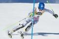 Zuzulová vabank neľutuje: Horšie by to bolo v cieli bez medaily