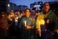Vo Venezuele počas nepokojov zahynulo už 100 ľudí