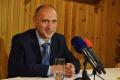 Kandidatúru na post predsedu PSK ohlásil viceprimátor Pavol Gašper