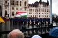 Maďari oslavujú sviatok zakladateľa štátu svätého Štefana