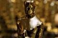 Taliansko do súboja o Oscara s víťazným filmom Berlinale - Fuocoammare