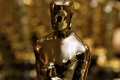 Poľsko vyšle do boja o Oscara novinku Andrzeja Wajdu s názvom Powidoki