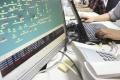 Ruská tajná služba odhalila rozsiahlu kybernetickú špionáž