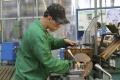 Spoluprácu výrobcov tepla so školami zavŕšilo otvorenie nového štúdia