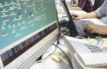 Ukrajinskí hackeri: Emaily dokazujú kontakty povstalcov s Kremľom