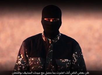 Nálety prinútili Islamský štát znížiť výplaty bojovníkov až o polovicu
