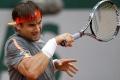 Ferrer postúpil do semifinále v Bastade, Verdasco vyradil Ramosa