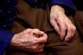 Dôchodkyňa chcela ochrániť vnuka: Podvodníci ju pripravili o 1300 eur