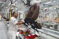 Faurecia otvára ďalší výrobný závod na Slovensku v P3 Bratislave