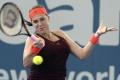 Pavľučenkovová a Karolína Plíšková sú vo štvrťfinále turnaja v Tokiu