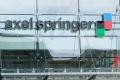 Britániu odchod z EÚ zatraktívni,  myslí si šéf Axel Springer