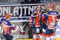 Hokejovému Zvolenu sa na rok upíše skúsený český útočník David Hruška