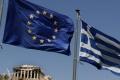 Väčšina Grékov chce, aby vláda dokončila rokovania s veriteľmi