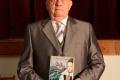 Jaroslav Straka vo svojej knihe píše krutú pravdu o Báthoryčke