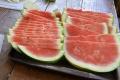 Sezóna melónov je tu: Ako si vybrať v obchode ten najlepší?