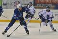 Hokejový Poprad podpísal zmluvu s ruským útočníkom Vicharevom