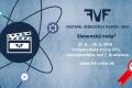 V Bratislave začína Festival vedeckých filmov