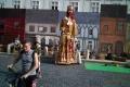 Uhorských kráľov korunovali v Stoličnom Belehrade až do invázie Turkov